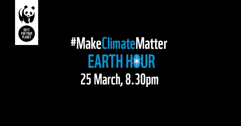 Earth Hour branded_FB-Twitter.jpg